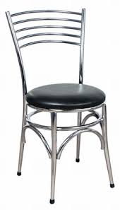 Black Bistro Chairs Café And Bistro Furniture Starting From Only 24 90