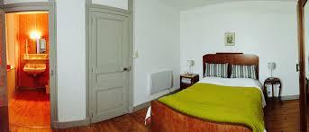 chambre d hotes angouleme gallery image of this property la maison mondo bisaro poitou
