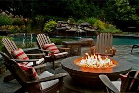 Firepit Ceramics Pit Top 10 Best Pit Furniture Pit Furniture