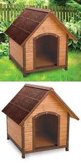 dog houses 108884 dog houses for large dogs insulated extra large