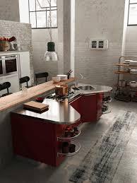 kitchen display cabinets kitchen display shelves sleek white wooden cabinet modern white