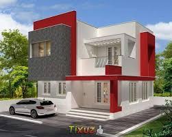 new style homes new houses for sale in karakulam thiruvanathapuramkaippadi trivandrum 3530048452110762912 jpg