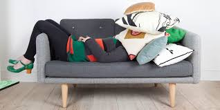 Sofas Without Flame Retardants 8 Of The Most Toxic Items You Have In Your Home Most Harmful