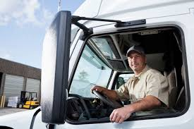 truck driver annual wages jump 5 7 since 2016 trucks com