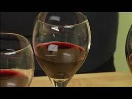 wine facts kinds of wine types of wine cabernet sauvignon wine facts