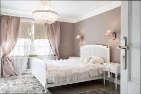 d馗o chambre romantique d馗o chambre adulte romantique 100 images idee deco chambre