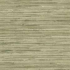 olive green faux grasscloth wallpaper nt33706 ebay