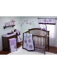 Nojo Crib Bedding Set Here S A Great Price On Nojo Harmony 9 Crib Bedding Set