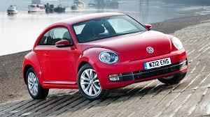beetle volkswagen vw beetle volkswagen new wallpaper allwallpaper in 10236 pc en