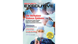 how hospitals deal with workplace violence securityinfowatch com