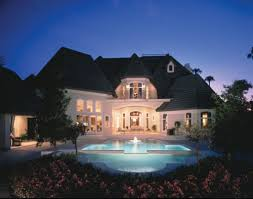 florida house plans with pool swimming pools styles pool designs house plans and more