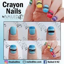 good nail art brushes gallery nail art designs