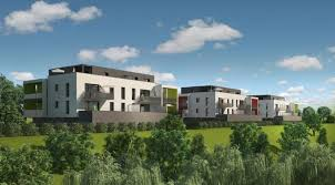 le f r schlafzimmer immobilien luxembourg großregion athome lu