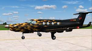 17 best images about inside the pilatus pc 12 on pinterest all repaints for pc 12 please put here simforums com