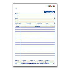 invoices u0026 statements at office depot officemax