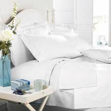 1000 Thread Count Sheets White 1000 Thread Count Cotton Royal Comfort Middleton Collection