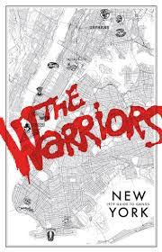 New York Gang Territory Map by 122 Best The Warriors Images On Pinterest The Warriors Warriors