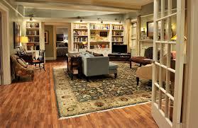 Home Makeover Tv Shows Home Decor Shows Best Of Home Makeover Tv Show Impressive Home
