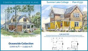 house plan magazines pleasing 70 house plan magazines design decoration of house plan