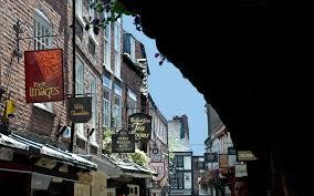 britain u0027s 20 best cities travel