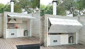 outdoor kitchen ideas on a budget how to build an outdoor kitchen on a budget outdoor kitchen ideas