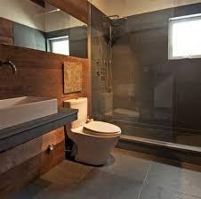 cuisiniste rhone salle de bain couleur tendance 10 am233nagement de cuisine