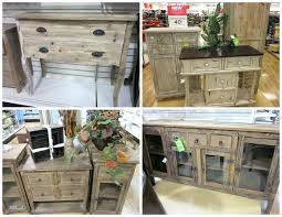 home goods kitchen island home goods end tables home goods kitchen island awesome home goods