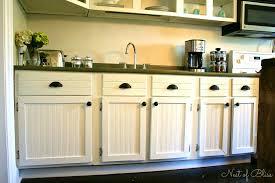 ishotr com g 2017 12 gray painted kitchen cabinets