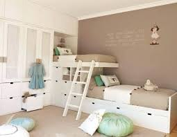 two bed bedroom ideas bedroom ideas for two girls 9 outstanding girls bedroom ideas two