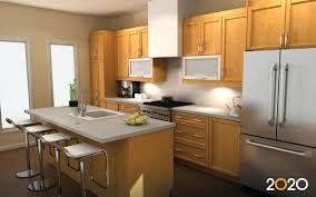 Kitchen Cabinet Design Software Mac Free Kitchen Cabinet Design Software Free Kitchen Cabinet Design