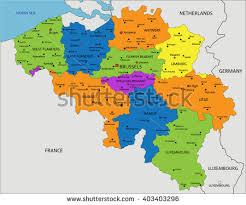 map netherlands belgium free vector map of belgium free vector at vecteezy