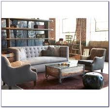 Leather Trend Sofa Marvelous Way Sofa Plus White Set Also Sectional Diions