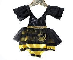 Halloween Costumes Bee 25 Halloween Queen Ideas Alice Wonderland