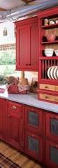 Professional Spray Painting Kitchen Cabinets by The 25 Best Spray Paint Kitchen Cabinets Ideas On Pinterest