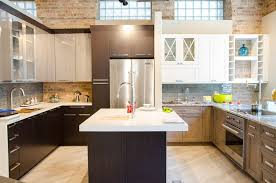 Inspired Kitchen Bath Design Latest Interior Design Trends