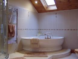 large corner bath with shower showers decoration large corner bath urevoo com stable cottage lakewood cottages