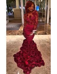 online get cheap gala dresses celebriti aliexpress com alibaba