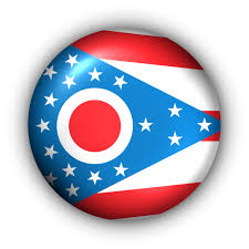 Ohio State House Flag About State Government