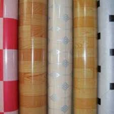 vinyl roll in delhi manufacturers suppliers of vinyl roll
