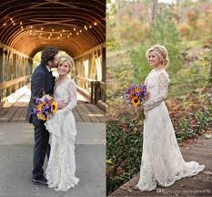 plus size country wedding dresses discount 2016 new stunning clarkson country wedding dresses
