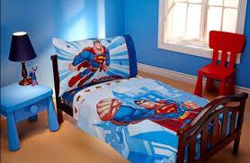 Batman Twin Bedding Set by Bedding Set Toddler Bedding Sets Thrilling Boys Duvet Covers