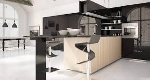 italian kitchen decor ideas kitchen italian kitchen with breakfast bar dazzle italian