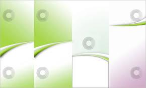 blank brochure template for word mac csoforum info