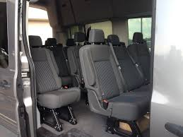 2015 ford transit u2013 available late summer 2014 u2013 ken u0027s carport