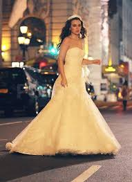 blair wedding dress best 25 blair waldorf wedding ideas on harry winston