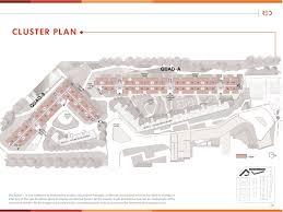 wtc the quad greater noida 8010039000 wtc quad noida floor plan