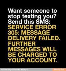 Failed Text Message Memes Com - best 25 error message text ideas on pinterest useful life hacks