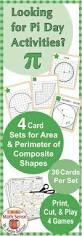 Surface Area And Volume Worksheets Grade 7 Best 25 Perimeter Of Shapes Ideas Only On Pinterest Calculate