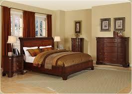 Costco Bedroom Furniture Sale with Bedroom Furniture New Elegant Costco Bedroom Furniture Ideas