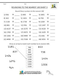 fraction worksheet 3rd grade adding three addends
